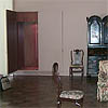 glass doors for rienzi house